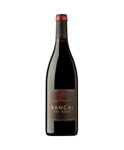 vino-bancal-del-bosc-2013-vinyes-domenech-doowine