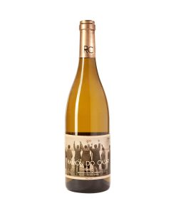 vino-blanco-ramon-do-casar-2013-doowine