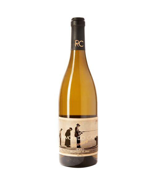vino-blanco-ramon-do-casar-treixadura-2013-doowine