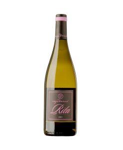vino-blanco-rita-2013-vinyes-domenech-doowine