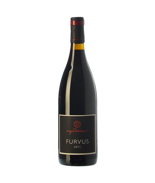 vino-furvus-2011-vinyes-domenech-doowine