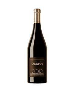 vino-ossian-2012-bodegas-ossian-doowine