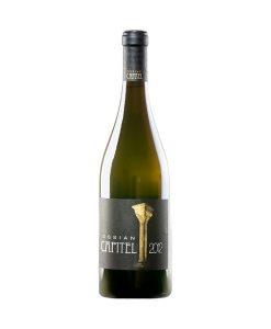 vino-ossian-capitel-2012-bodegas-ossian-doowine