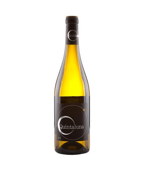 vino-quintaluna-2014-bodegas-ossian-doowine
