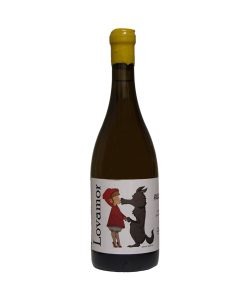 vino-lovamor-2014-bodegas-alfredo-maestro-doowine