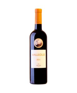 vino-malleolus-2011-bodegas-emilio-moro-doowine-