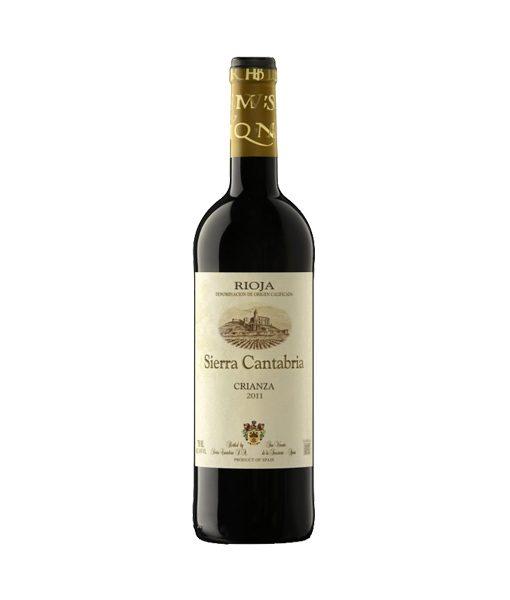 vino-sierra-cantabria-crianza-2011-doowine