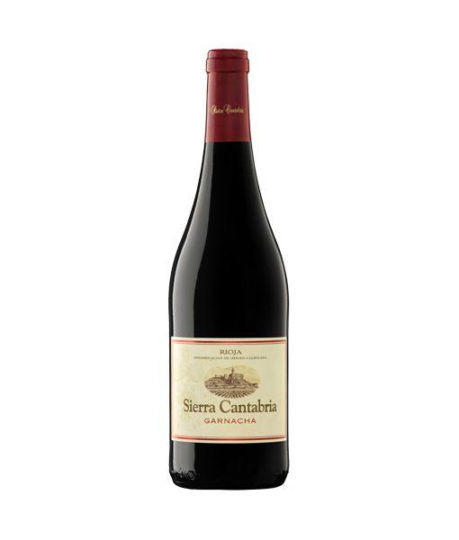 vino-sierra-cantabria-garnacha-2011-doowine