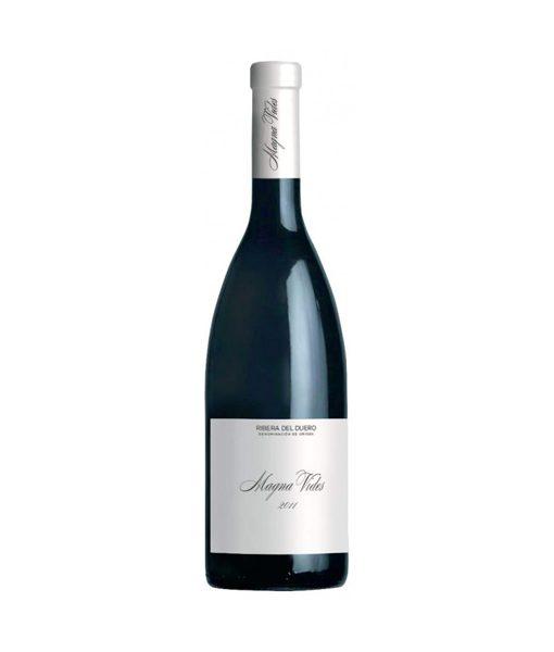 vino-magna-vides-2013-bodegas-magna-vides-doowine