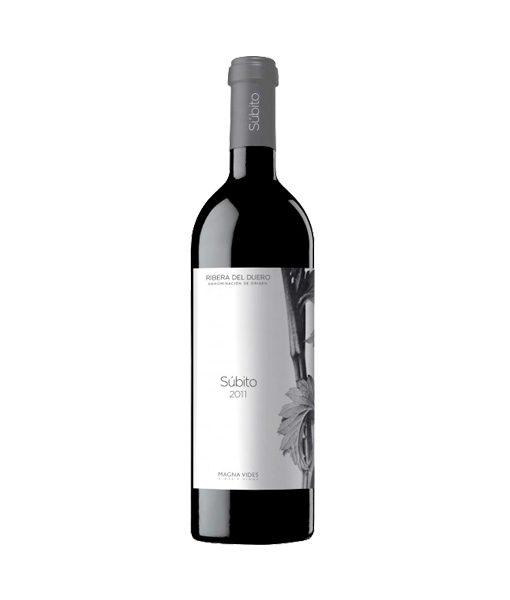 vino-subito-2013-bodegas-magna-vides-doowine