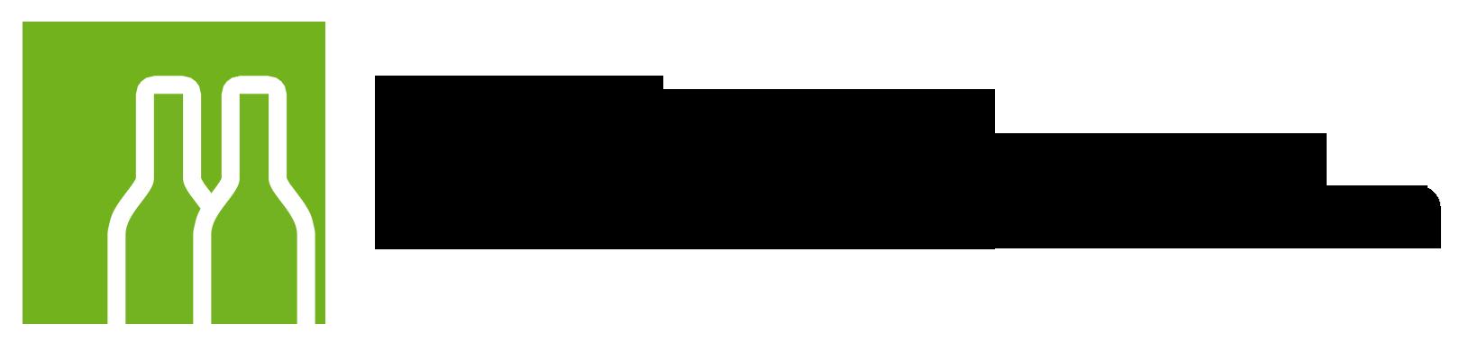 doowine.com