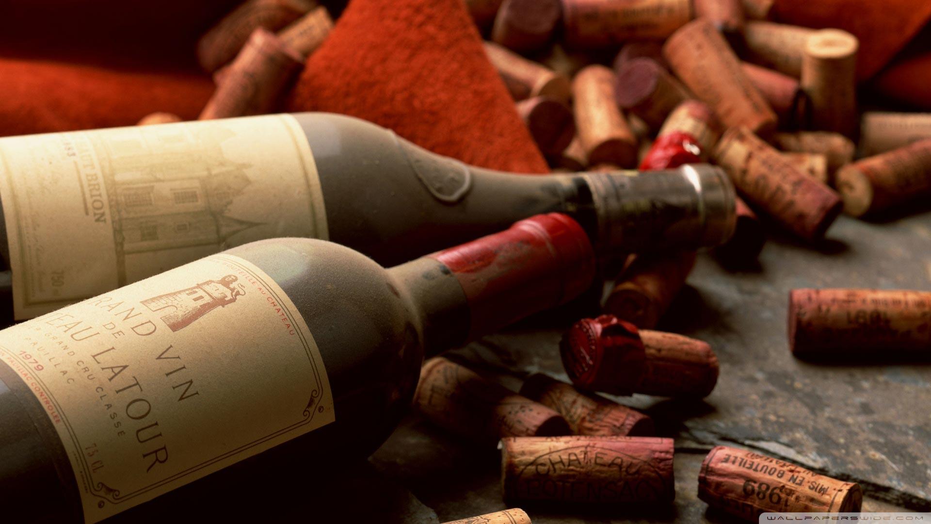 anadas-antiguas-doowine-vintage-wines-S