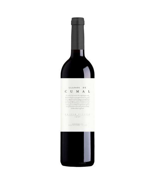 vino-cumal-2011-bodega-dominio-dos-tares-doowine