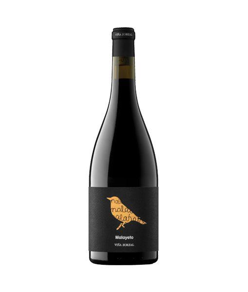 vino-malayeto-bodegas-vina-zorzal-doowine