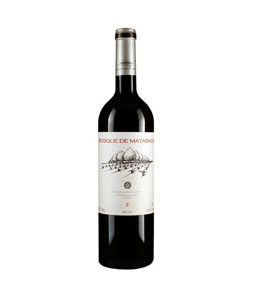 vino-bosque-de-matasnos-2013-bodegas-bosque-de-matasnos-doowine