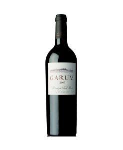 vino-garum-2013-bodegas-luis-perez-doowine