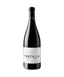 vino-tintilla-2013-bodegas-luis-perez-doowine