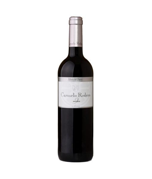 vino-Carmelo-Rodero-9-meses-2014-bodegas-carmelo-rodero-doowine