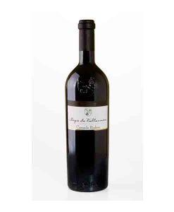 vino-Rodero-Pago-de-Valtarrena-2012-bodegas-rodero-doowine
