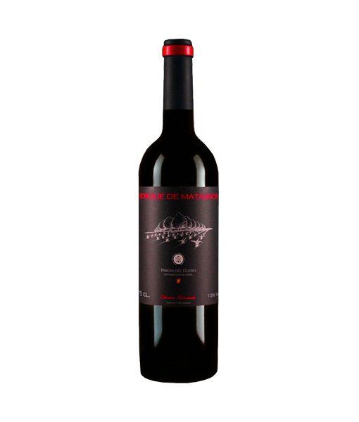 vino-bosque-de-matasnos-edicion-limitada-doowine