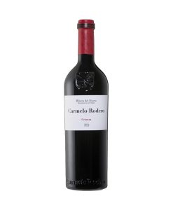 vino-carmelo-rodero-crianza-2012-bodegas-carmelo-rodero-doowine