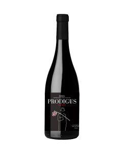 vino-el-vino-prodigio-prodigus-venit-2014