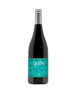 vino-quite-2014-veronica-ortega-doowine