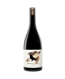 vino-vina-zorzal-senora-de-las-alturas-2012-doowine