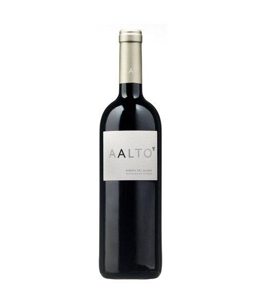 vino-aalto-2013-doowine