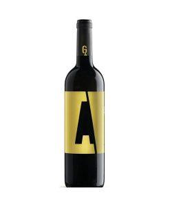 vino-ayazara-bodegas-gobel-doowine