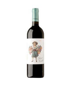 vino-Flores-de-callejo-2012-doowine