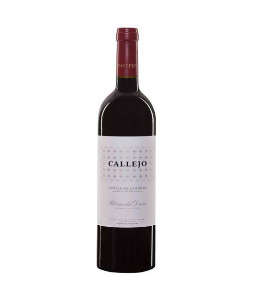 vino-callejo-crianza-bodegas-felix-callejo-doowine