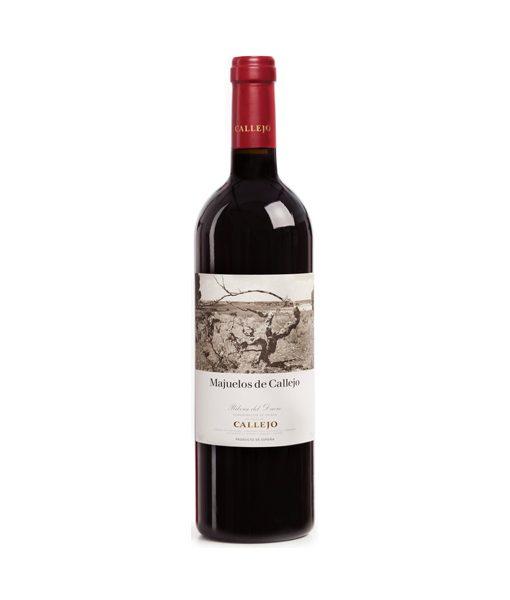 vino-majuelos-de-callejo-2011-bodegas-callejo-doowine