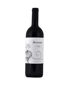 vino-sentencia-2011-bodegas-sentencia-doowine