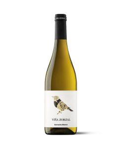 vino-garnacha-blanca-2015-bodega-vina-zorzal-doowine