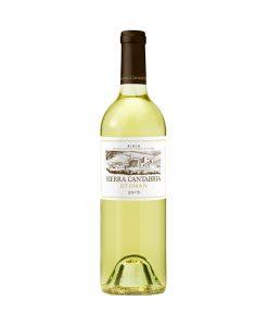 vino-sierra-cantabria-otoman-2015-doowine