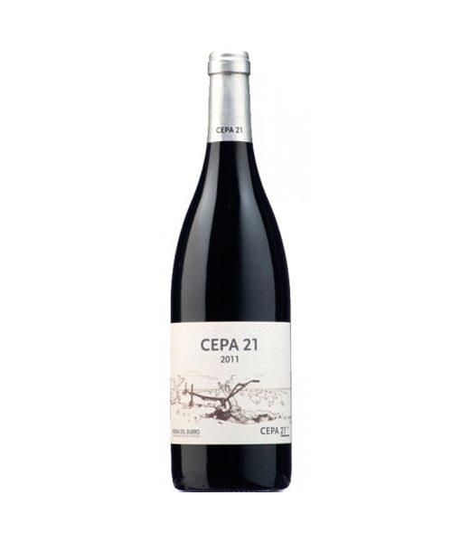 vino-cepa-21-2011-bodegas-cepa21-doowine