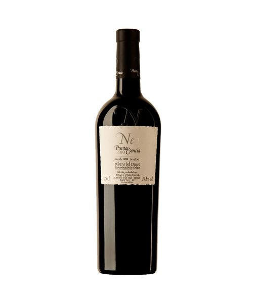 vino-neo-punta-esencia-2011-bodegas-neo-doowine