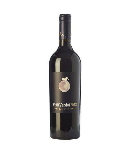 vino-petit-verdot-2013-bodegas-luis-perez