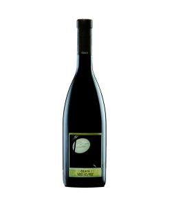 vino-disco-2014-bodegas-neo-doowine