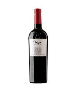 vino-neo-2011-bodegas-neo-doowine