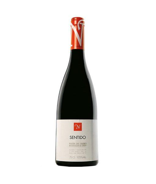 vino-sentido-2012-bodegas-neo-doowine