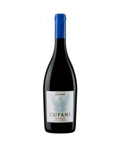 vino-cupani-garnacha-2011-bodegas-cupani-doowine