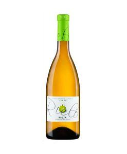 vino-cupani-rielo-2014-bodegas-cupani-doowine