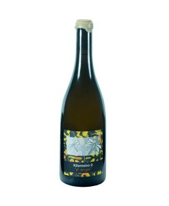 vino-km-0-kilometro-0-2013-bodegas-micro-bio-wines-sietejuntos-doowine