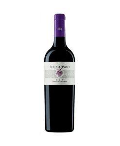 vino-sir-cupani-2007-bodegas-cupani-doowine