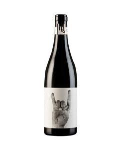 vino-bigardo-2015-kiko-calvo-doowine
