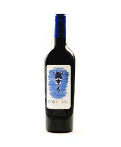 vino-forlong-assemblage-2014-doowine