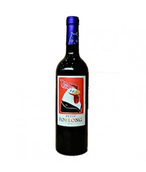 vino-petit-forlong-2014-bodegas-santa-cecilia-doowine