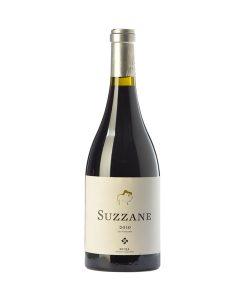 vino-suzzane-2014-doowine